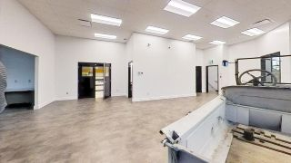 """Photo 26: 4930 BANZER Drive in Prince George: Mount Alder Industrial for sale in """"HEARTLAND STEEL STRUCTURES"""" (PG City North (Zone 73))  : MLS®# C8037611"""