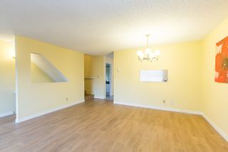 Photo 8: 3450 NAIRN AVENUE in Vancouver East: Champlain Heights Townhouse for sale ()  : MLS®# R2032614