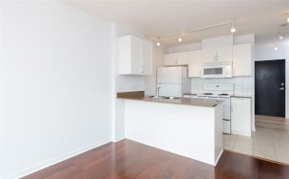 """Photo 2: 1830 938 SMITHE Street in Vancouver: Downtown VW Condo for sale in """"ELECTRIC AVENUE"""" (Vancouver West)  : MLS®# R2098961"""