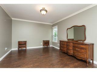 Photo 9: 15983 80 Avenue in Surrey: Fleetwood Tynehead House for sale : MLS®# R2405997