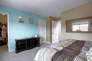 Photo 17: 134 Auburn Crest Way SE in Calgary: Auburn Bay Detached for sale : MLS®# A1061710