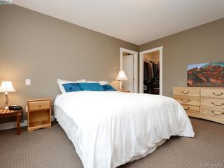 Photo 11: 1149 Sikorsky Rd in VICTORIA: La Westhills House for sale (Langford)  : MLS®# 791901
