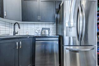 Photo 9: 420 392 SILVER_BERRY Road in Edmonton: Zone 30 Condo for sale : MLS®# E4262419