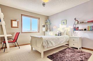 Photo 23: 10379 Rockyledge Street NW in Calgary: Rocky Ridge Detached for sale : MLS®# A1060914