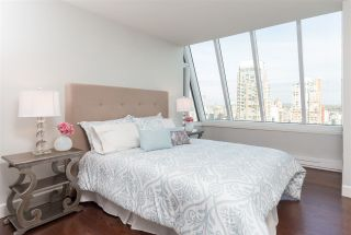Photo 13: 1020 Harwood Street in Vancouver: Downtown VW Condo for sale (Vancouver West)  : MLS®# R2399808