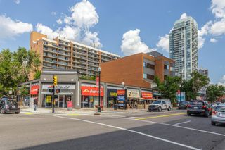 Photo 23: 103 1732 9A Street SW in Calgary: Lower Mount Royal Apartment for sale : MLS®# A1131640