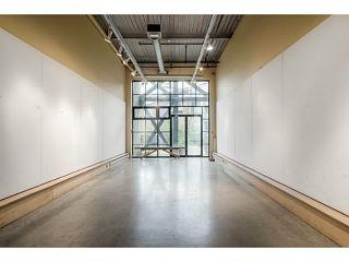 Photo 19: # 215 237 E 4TH AV in Vancouver: Mount Pleasant VE Condo for sale (Vancouver East)  : MLS®# V1120102