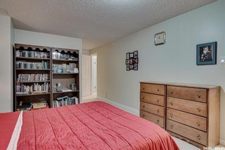 Photo 43: 182 Lakeshore Crescent in Saskatoon: Lakeview SA Residential for sale : MLS®# SK864536