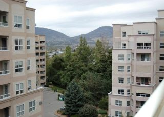 Photo 27: #704 2265 ATKINSON Street, in Penticton: House for sale : MLS®# 191483