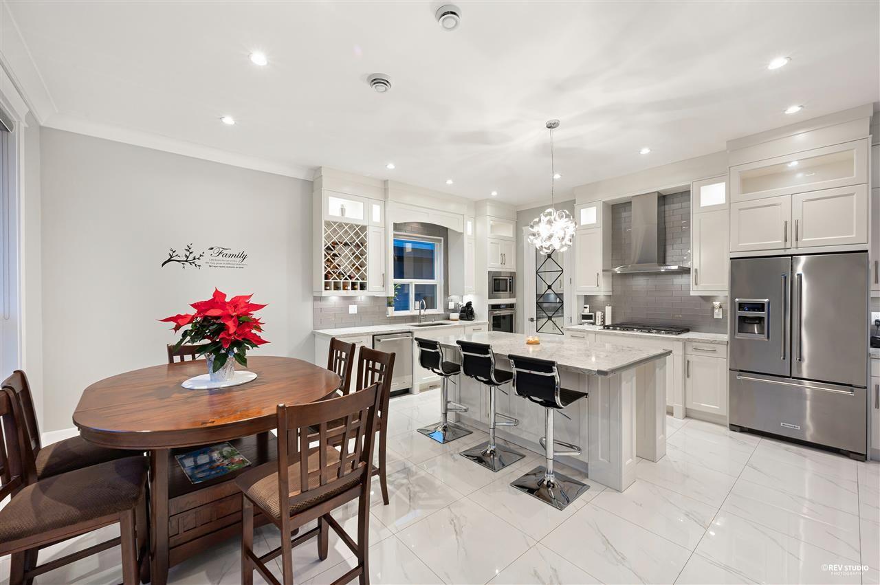 Photo 14: Photos: 16049 90 Avenue in Surrey: Fleetwood Tynehead House for sale : MLS®# R2523758