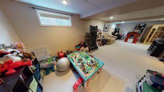 Photo 23: 9112 111 Avenue in Fort St. John: Fort St. John - City NE House for sale (Fort St. John (Zone 60))  : MLS®# R2530806