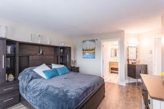 """Photo 17: 803 32440 SIMON Avenue in Abbotsford: Abbotsford West Condo for sale in """"TRETHEWEY TOWER"""" : MLS®# R2625471"""