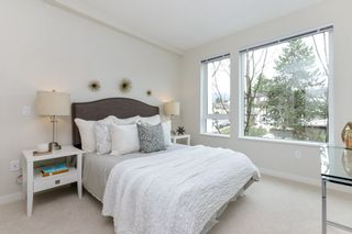"""Photo 13: 313 277 W 1 Street in North Vancouver: Lower Lonsdale Condo for sale in """"West Quay"""" : MLS®# R2252206"""