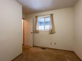 Photo 16: #4 1221 HUGH ALLAN DRIVE in Kamloops: Aberdeen Townhouse for sale : MLS®# 161486