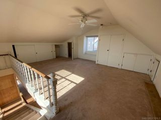 Photo 17: MISSION BEACH House for sale : 3 bedrooms : 719 Seagirt Ct in San Diego