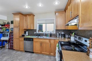 Photo 6: 1737 Kings Rd in Victoria: Vi Jubilee House for sale : MLS®# 841034