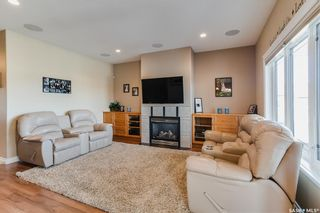 Photo 7: 329 Player Crescent in Warman: Residential for sale : MLS®# SK845167