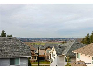 """Photo 17: 6129 164TH Street in Surrey: Cloverdale BC House for sale in """"WEST CLOVERDALE"""" (Cloverdale)  : MLS®# F1403026"""
