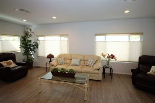 Photo 5: CARLSBAD SOUTH Manufactured Home for sale : 2 bedrooms : 7259 San Luis in Carlsbad