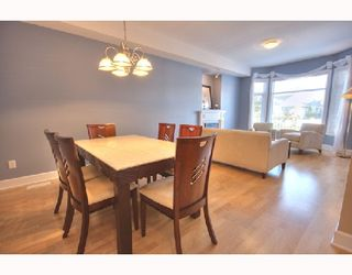 Photo 4: 4335 BAYVIEW Street in Richmond: Steveston South House for sale : MLS®# V741293