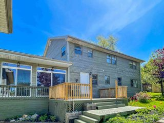 Photo 27: 127 Avon Lane in Greenwich: 404-Kings County Residential for sale (Annapolis Valley)  : MLS®# 202020099