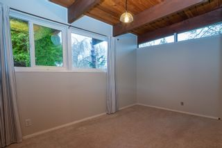 Photo 11: 21053 47 Avenue in Langley: Brookswood Langley House for sale : MLS®# R2625588