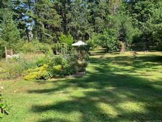 Photo 28: 1451 Beaver Point Rd in : GI Salt Spring House for sale (Gulf Islands)  : MLS®# 881599