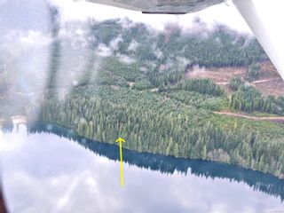 Photo 4: DL384 Phillips Arm in : Isl Small Islands (North Island Area) Land for sale (Islands)  : MLS®# 867004