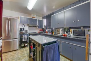 Photo 8: 11299 134 Street in Surrey: Bolivar Heights House for sale (North Surrey)  : MLS®# R2488122