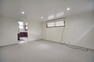 Photo 23: 12021 79 Street in Edmonton: Zone 05 House for sale : MLS®# E4251373