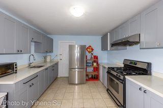 Photo 3: 12638 113 Avenue in Surrey: Bridgeview House for sale (North Surrey)  : MLS®# R2613963