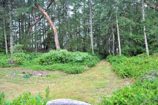 Photo 47: Lot A Selby Cove in : GI Prevost Island House for sale (Gulf Islands)  : MLS®# 859634