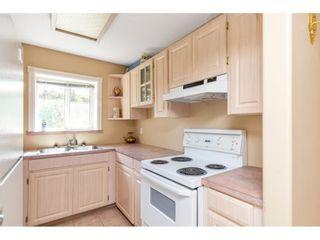 Photo 22: 27924 112 Avenue in Maple Ridge: Whonnock House for sale : MLS®# R2611197