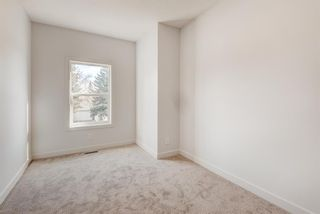 Photo 29: #1 4207 2 Street NW in Calgary: Highland Park Semi Detached for sale : MLS®# A1111957