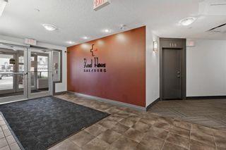 Photo 22: 310 30 Royal Oak Plaza NW in Calgary: Royal Oak Apartment for sale : MLS®# A1136068
