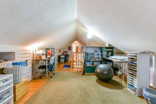 Photo 22: 46365 CESSNA Drive in Chilliwack: Chilliwack E Young-Yale House for sale : MLS®# R2534194