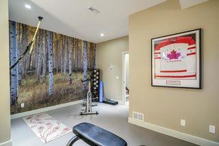 Photo 30: 2030 35 Street SW in Calgary: Killarney/Glengarry House for sale : MLS®# C4126131