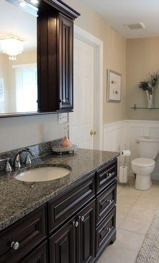 Photo 17: 4 Hodgson Street in Port Hope: House for sale : MLS®# 40010563