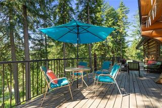 Photo 27: 2403 Mount Tuam Crescent, in Blind Bay: House for sale : MLS®# 10235007