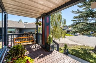 Photo 3: 64 Hawkford Crescent NW in Calgary: Hawkwood Detached for sale : MLS®# A1144799