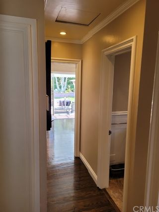 Photo 26: 10434 Pounds Avenue in Whittier: Residential for sale (670 - Whittier)  : MLS®# PW21179431