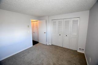 Photo 14: 9702 104 Street: Morinville House for sale : MLS®# E4241551