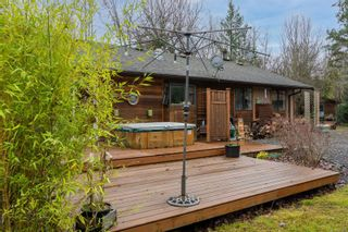 Photo 11: 9308 Canora Rd in : NS Bazan Bay House for sale (North Saanich)  : MLS®# 863995