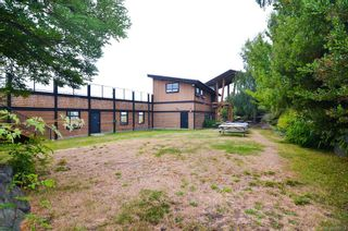 Photo 15: 7081 Central Saanich Rd in Central Saanich: CS Island View Other for lease : MLS®# 885714