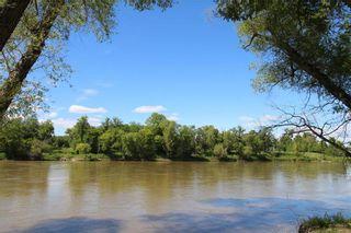 Photo 2: 37 Prairie Walk in Headingley: Headingley South Residential for sale (1W)  : MLS®# 202124128