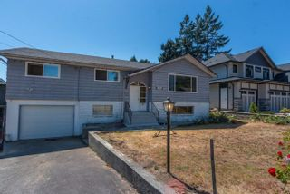 Photo 16: 2276 STANWOOD Avenue in Coquitlam: Central Coquitlam House for sale : MLS®# R2603334
