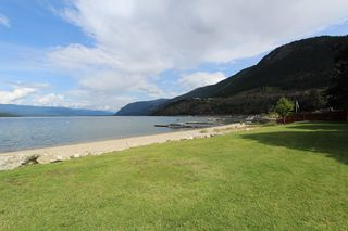 Photo 28: 520 Lakeshore Drive in Chase: House for sale : MLS®# 153005