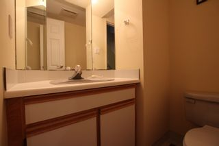 Photo 21:  in : Vancouver West Townhouse for rent : MLS®# AR102