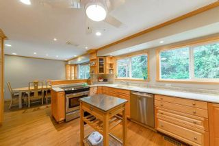 Photo 5: 3315 CHAUCER AVENUE in North Vancouver: Home for sale : MLS®# R2332583