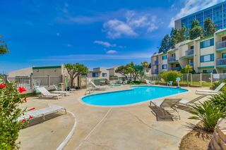 Photo 15: CLAIREMONT Condo for sale : 2 bedrooms : 2929 Cowley #H in San Diego